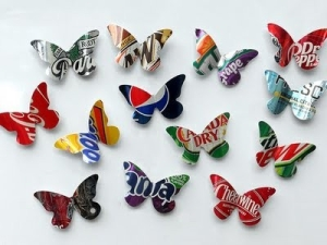 can20butterflies