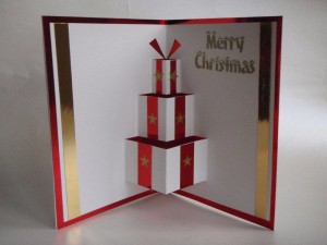 christmas-pop-up-card1-300x225
