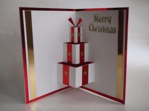 christmas-pop-up-card1-300x225