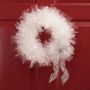crystal-wreath-christmas-craft-photo-420-FF0105HOMEA02