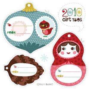 h_dardik_Holiday2010_gifttags_2