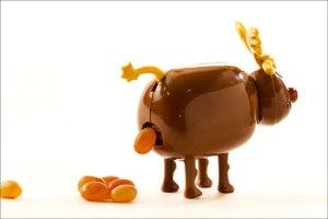 Reindeer_poop