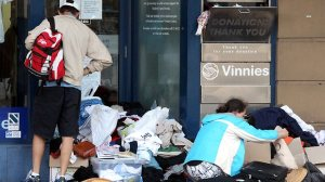029079-people-sifting-through-vinnies-junk